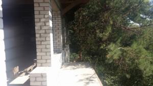 Нежилое помещение, B-95327, Украинка - Фото 4