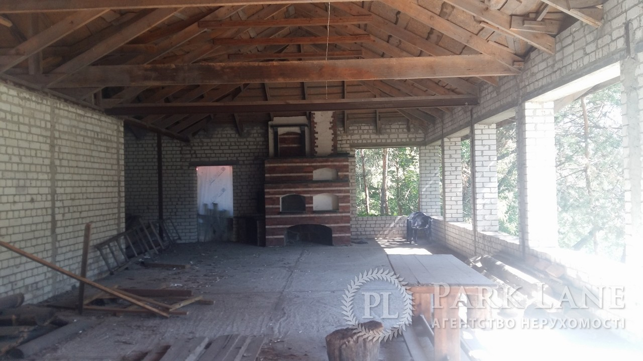 Нежилое помещение, B-95327, Украинка - Фото 5
