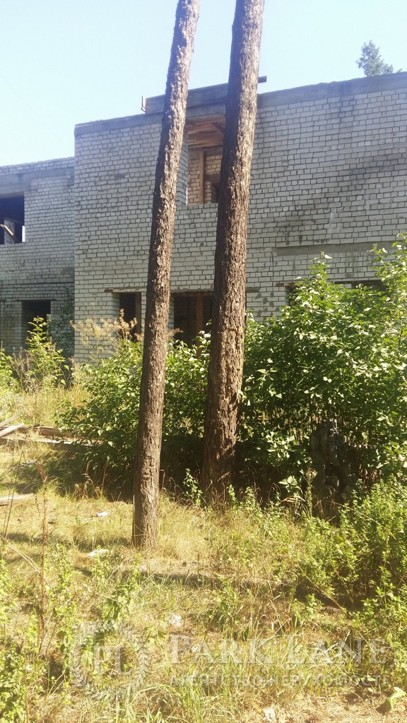 Нежитлове приміщення, Українка, B-95327 - Фото 10