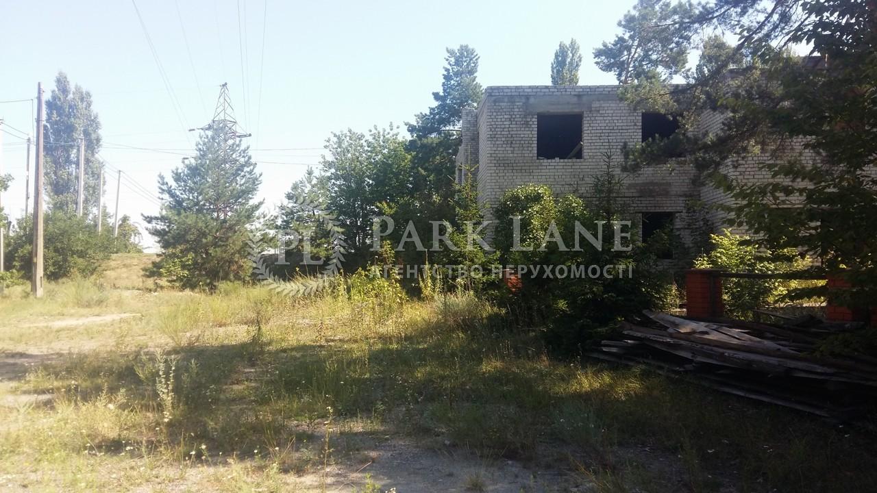 Нежилое помещение, B-95327, Украинка - Фото 12