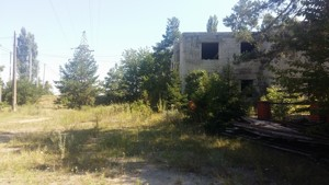 Нежитлове приміщення, B-95327, Українка - Фото 12