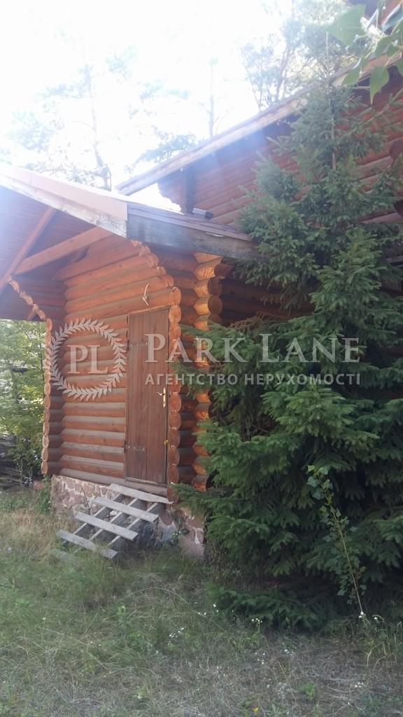 Нежилое помещение, B-95327, Украинка - Фото 10