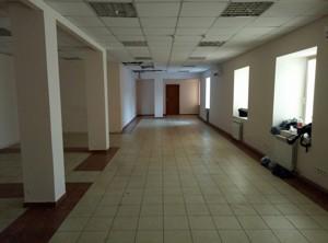 Коммерческая недвижимость, L-6215, Межигорская, Подольский район