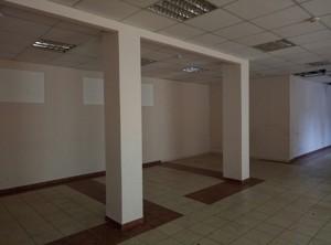 Офис, L-6215, Межигорская, Киев - Фото 5