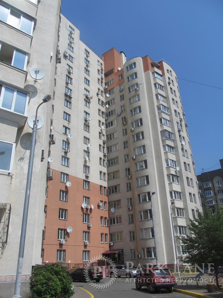 Квартира Лобановского просп. (Краснозвездный просп.), 126г, Киев, X-36932 - Фото 5
