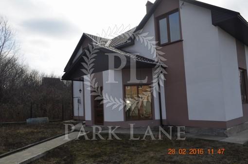 Дом, Z-190938