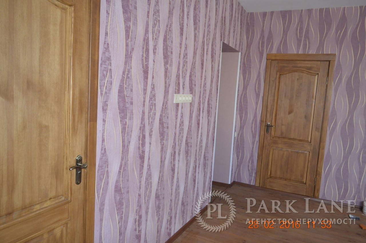 Дом Z-190938, Новая, Юровка (Киево-Святошинский) - Фото 8