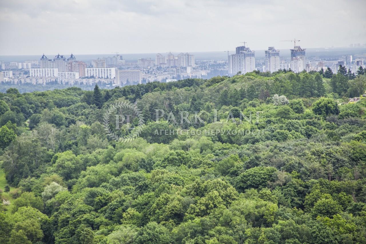 Квартира ул. Зверинецкая, 59, Киев, Z-174541 - Фото 24