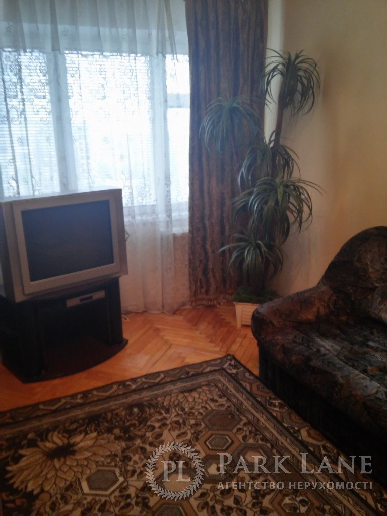 Квартира Харківське шосе, 9, Київ, R-10305 - Фото 4