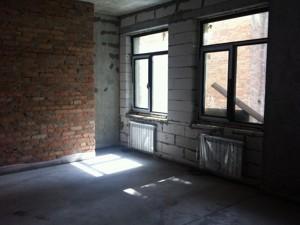 Офис, R-6275, Щекавицкая, Киев - Фото 2
