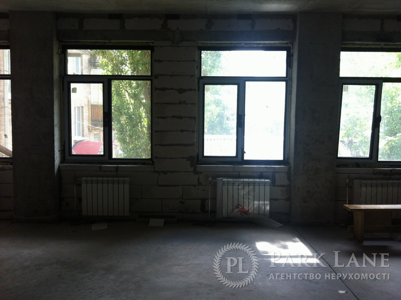 Офис, R-6275, Щекавицкая, Киев - Фото 4