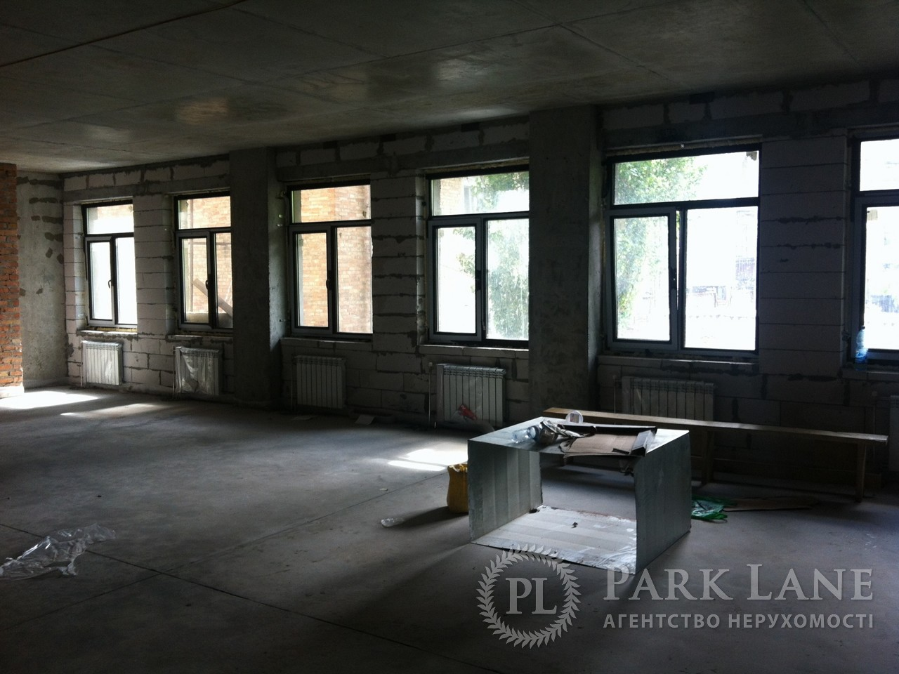 Офис, R-6275, Щекавицкая, Киев - Фото 6
