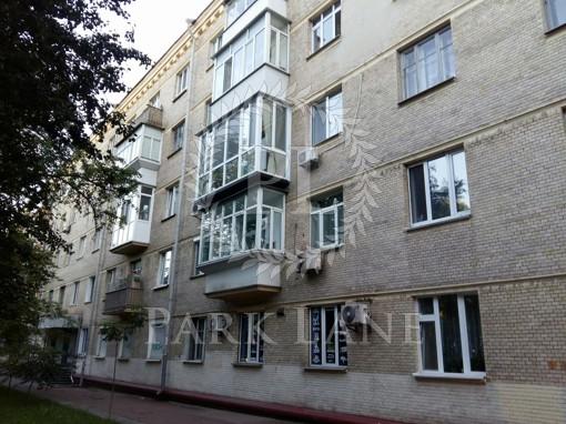 Квартира Лаврская, 4, Киев, Z-447588 - Фото
