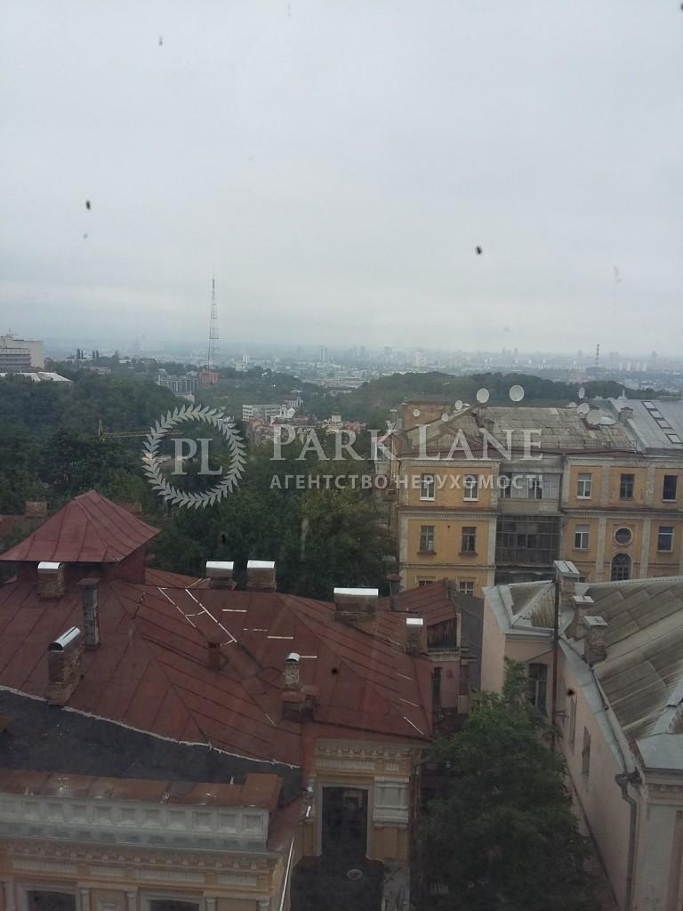 Квартира ул. Большая Житомирская, 25/2, Киев, J-23009 - Фото 4