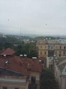 Квартира J-23009, Большая Житомирская, 25/2, Киев - Фото 5