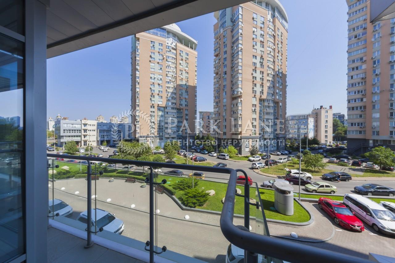 Квартира ул. Окипной Раиcы, 18, Киев, Z-817080 - Фото 18