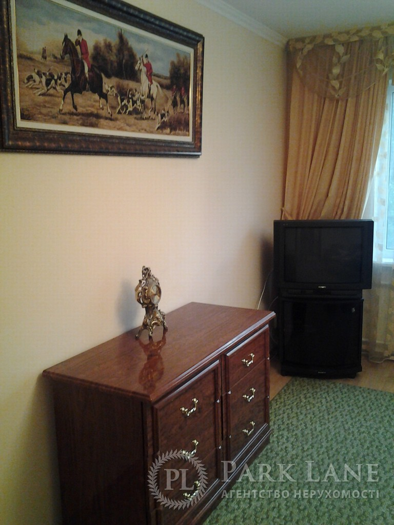 Квартира ул. Героев Днепра, 32г, Киев, Z-1134606 - Фото 5