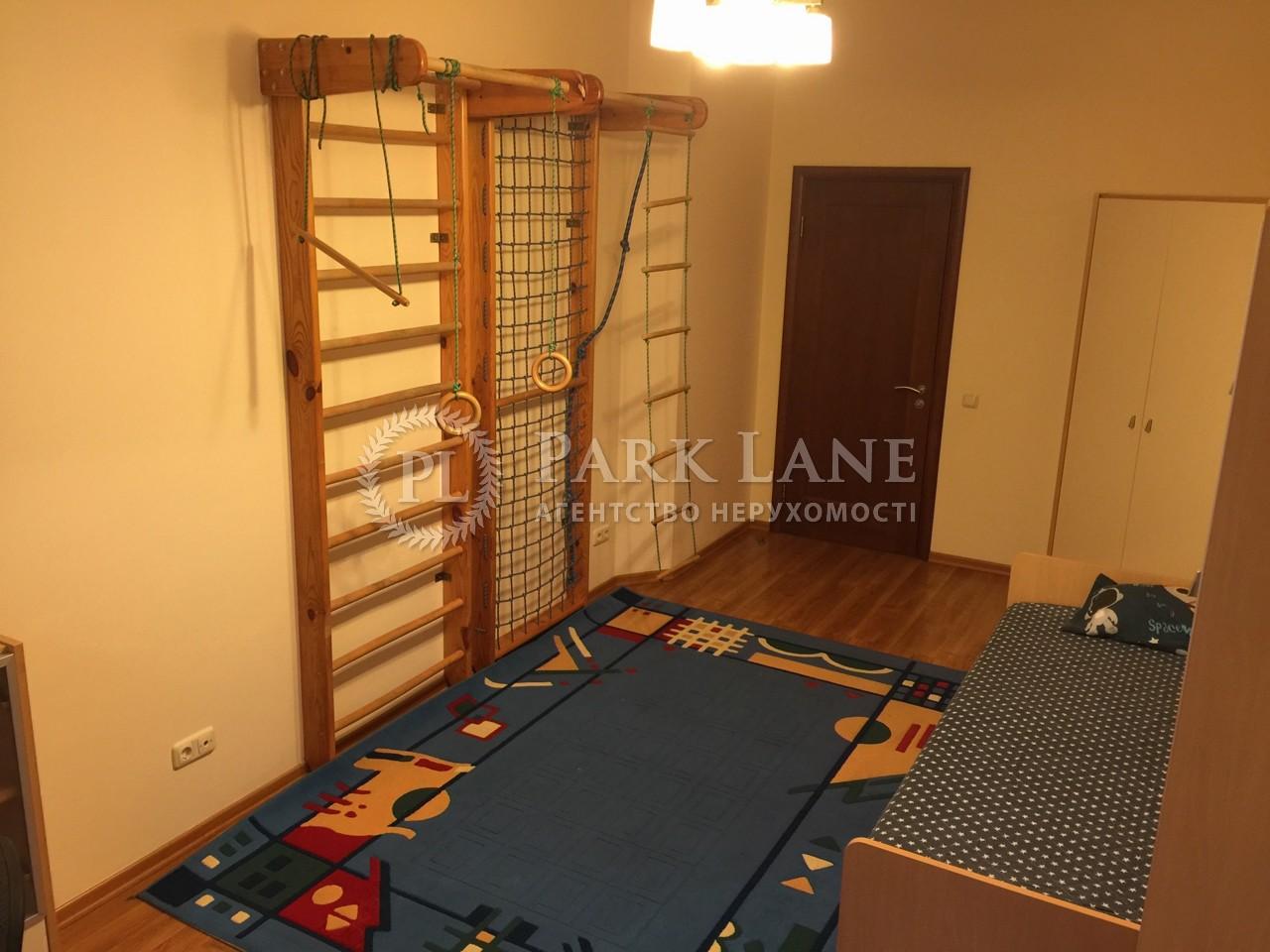 Квартира B-76097, Коновальца Евгения (Щорса), 36б, Киев - Фото 9