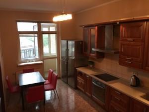 Квартира B-76097, Коновальца Евгения (Щорса), 36б, Киев - Фото 11