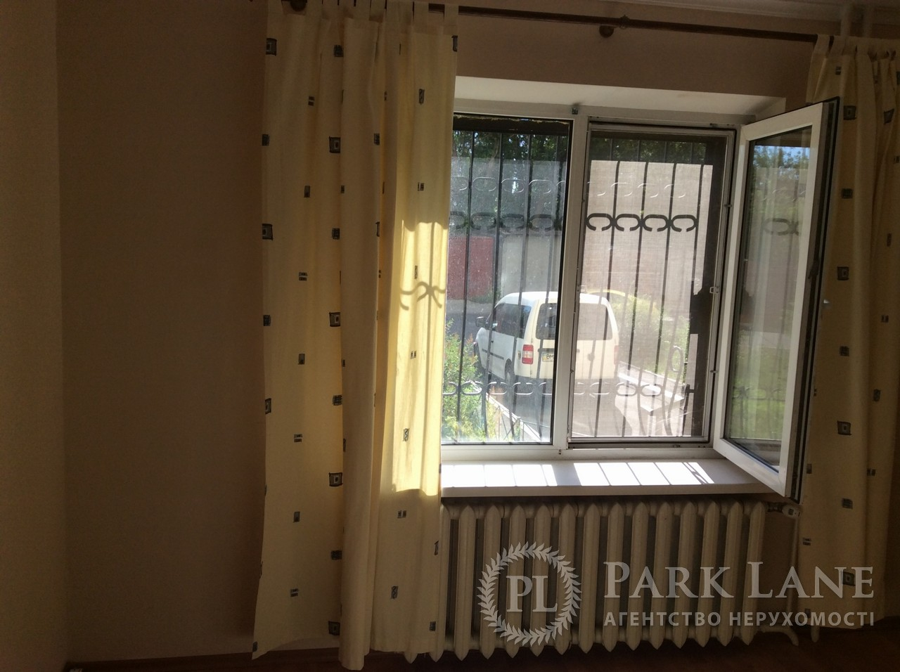 Квартира вул. Олевська, 7, Київ, Z-1827828 - Фото 3