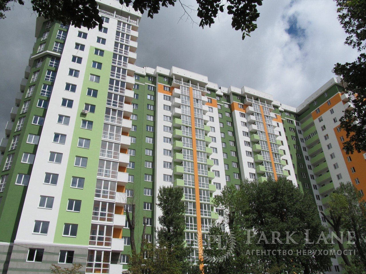 Квартира Вернадського Академіка бул., 24, Київ, R-15915 - Фото 2