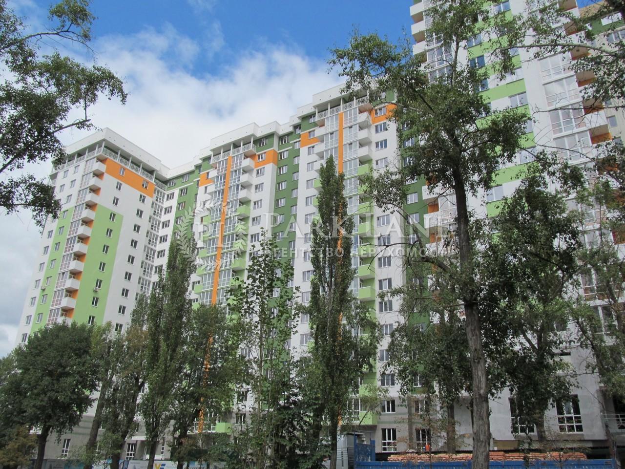 Квартира Вернадського Академіка бул., 24, Київ, R-15915 - Фото 4