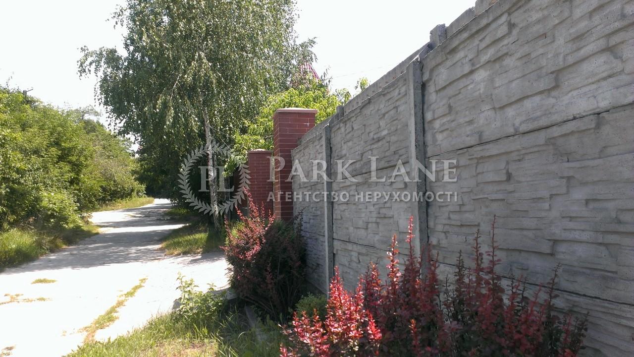 Дом Большая Солтановка, Z-1779822 - Фото 24