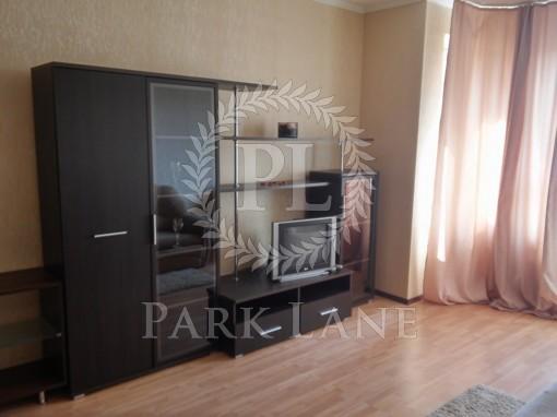 Квартира, K-11560, 2