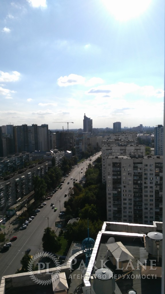 Квартира ул. Липкивского Василия (Урицкого), 18в, Киев, A-101290 - Фото 12