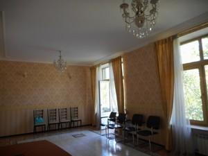 Квартира Z-816748, Терещенковская, 5, Киев - Фото 9