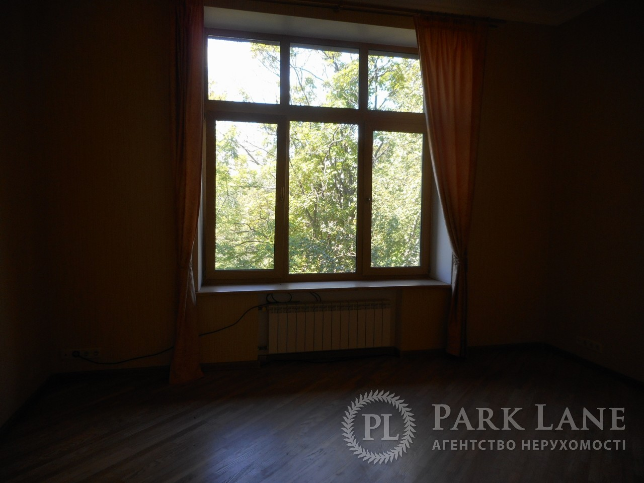 Квартира Z-816748, Терещенковская, 5, Киев - Фото 8