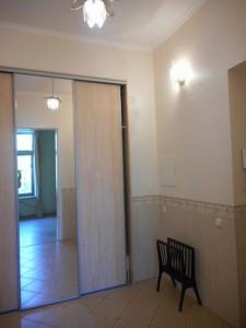 Квартира Z-816748, Терещенковская, 5, Киев - Фото 19