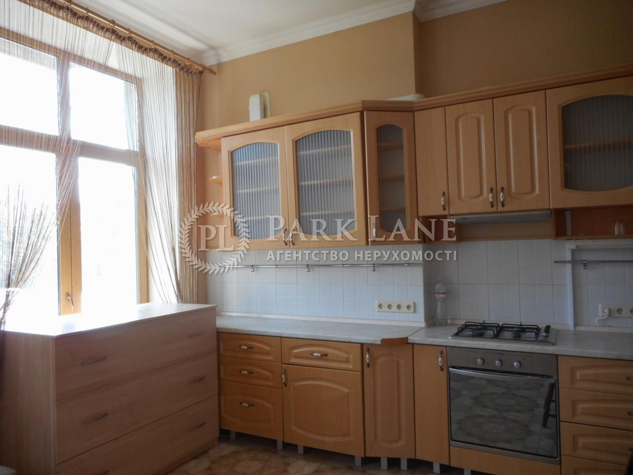 Квартира Z-816748, Терещенковская, 5, Киев - Фото 13