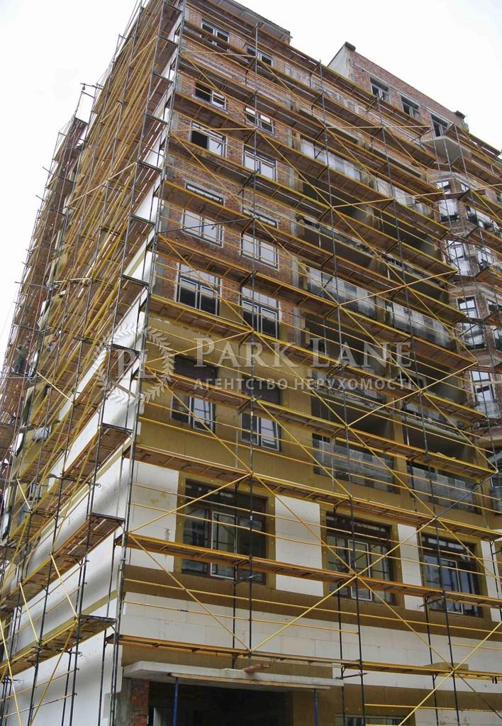 Квартира J-29945, Дегтярна, 17, Київ - Фото 1