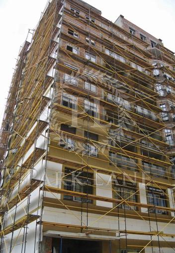 Квартира Дегтярна, 17, Київ, N-20374 - Фото