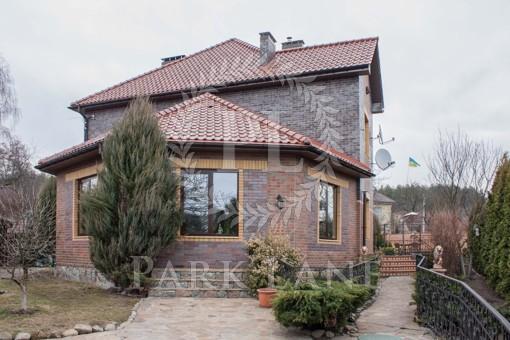 Дом, X-36120