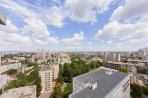 Квартира B-93741, Сечевых Стрельцов (Артема), 52а, Киев - Фото 28