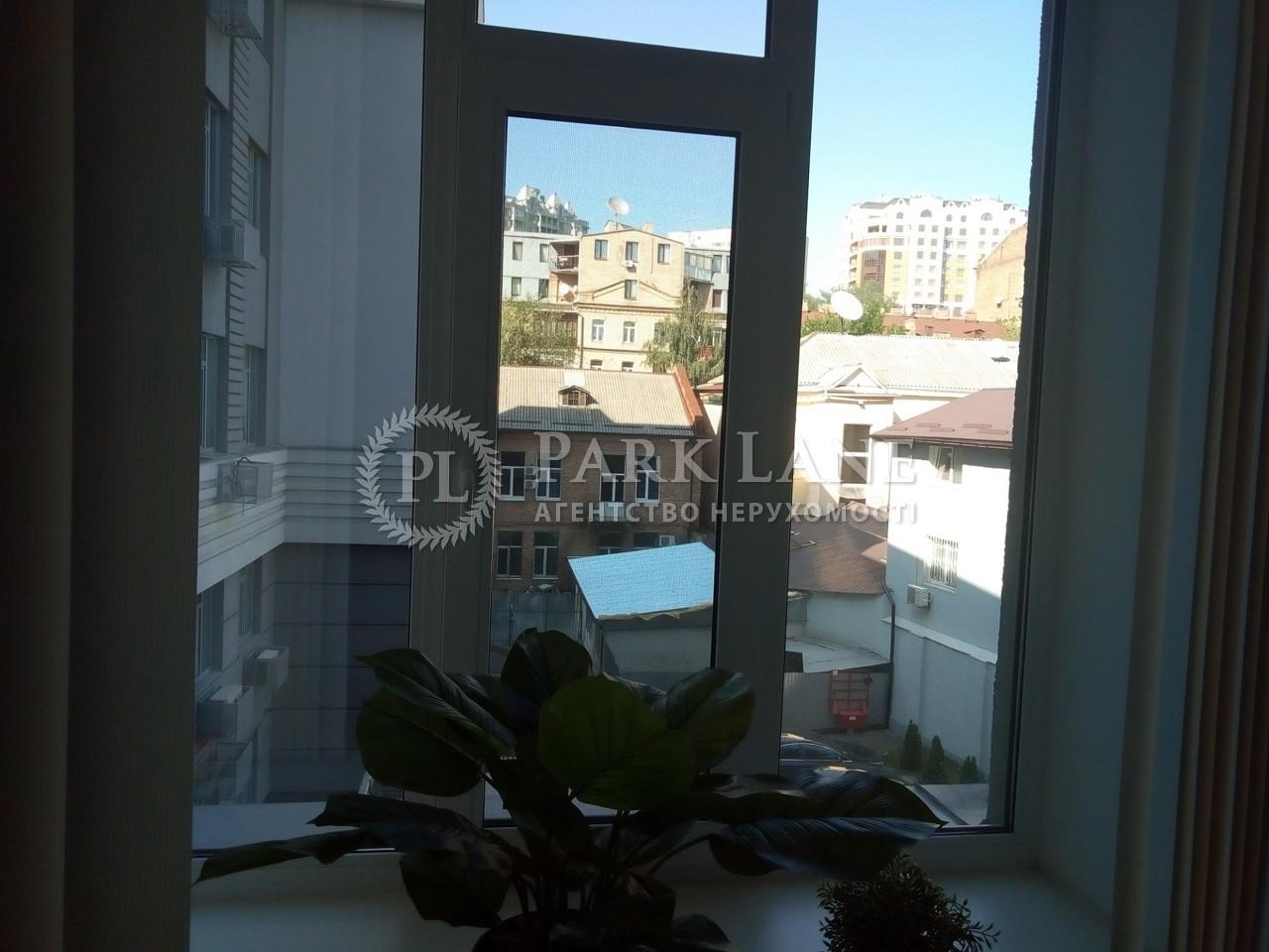 Бізнес-центр, вул. Хмельницького Богдана, Київ, A-102551 - Фото 7