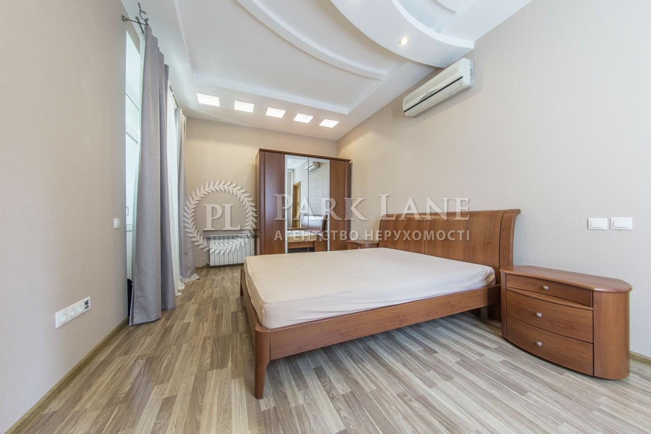 Квартира ул. Первомайского Леонида, 9а, Киев, N-18436 - Фото 13