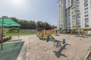 Квартира Z-673339, Коломыйский пер., 17/31а, Киев - Фото 6