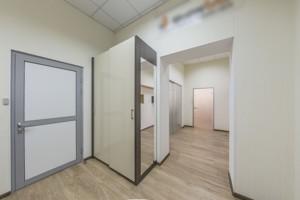 Нежилое помещение, B-95344, Хмельницкого Богдана, Киев - Фото 23