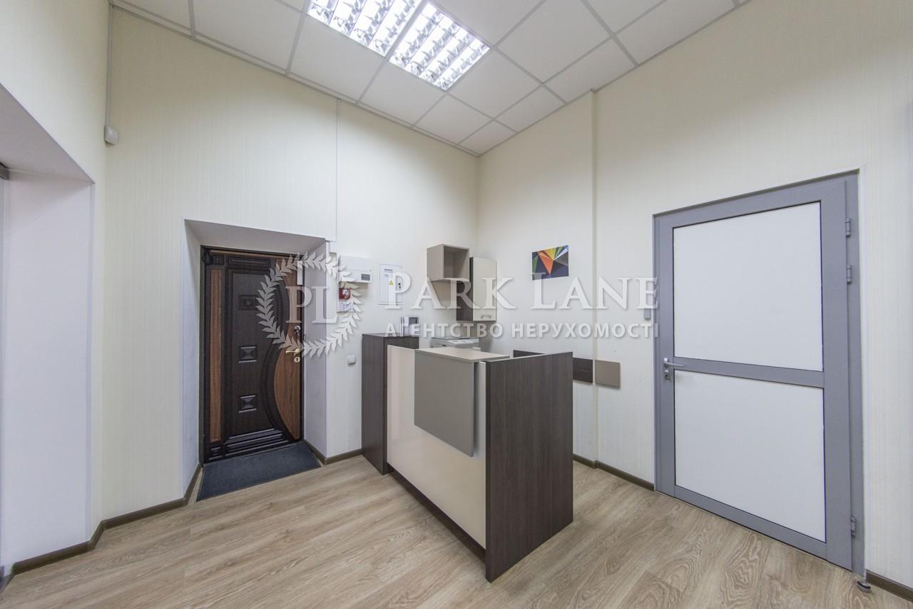 Нежилое помещение, ул. Хмельницкого Богдана, Киев, B-95344 - Фото 24