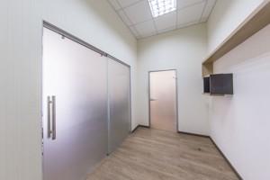 Нежилое помещение, B-95344, Хмельницкого Богдана, Киев - Фото 22