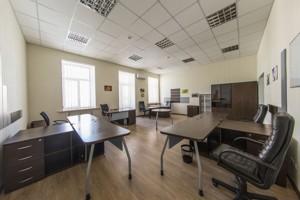 Нежилое помещение, B-95344, Хмельницкого Богдана, Киев - Фото 5