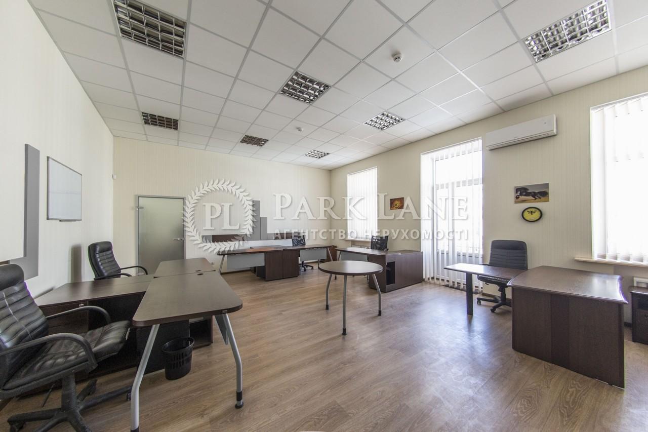 Нежилое помещение, ул. Хмельницкого Богдана, Киев, B-95344 - Фото 3