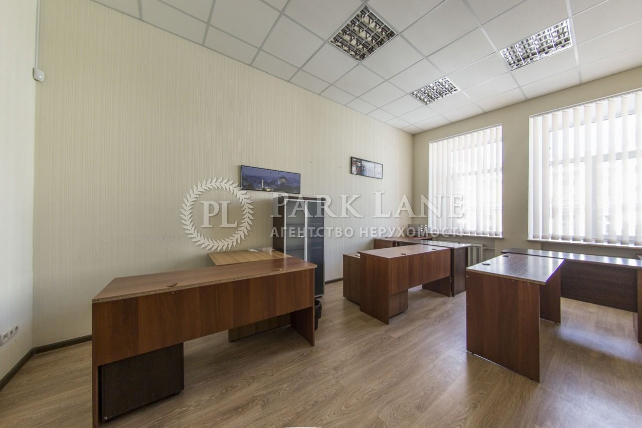 Нежилое помещение, ул. Хмельницкого Богдана, Киев, B-95344 - Фото 9