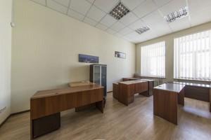 Нежилое помещение, B-95344, Хмельницкого Богдана, Киев - Фото 10