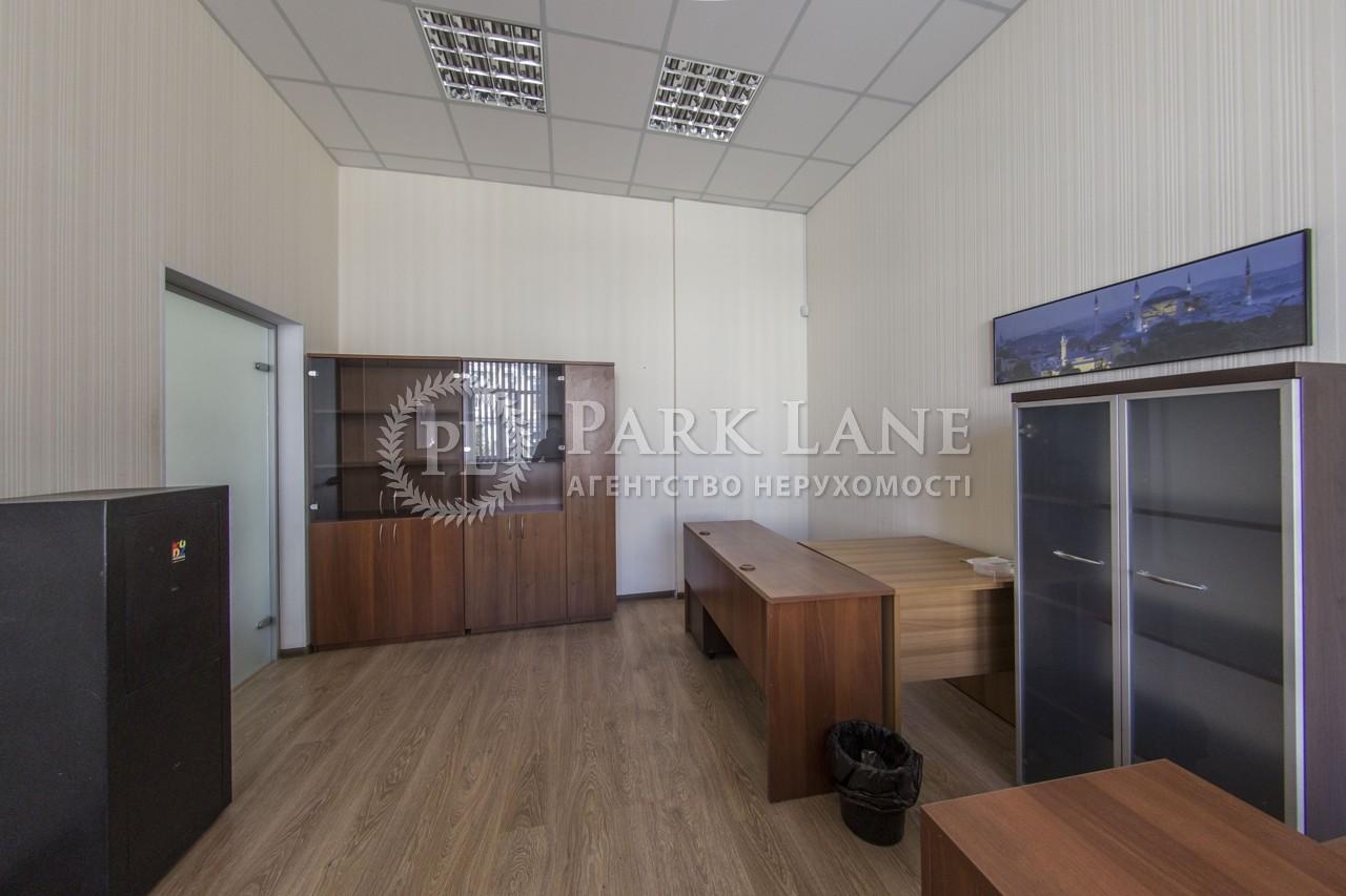 Нежилое помещение, ул. Хмельницкого Богдана, Киев, B-95344 - Фото 10