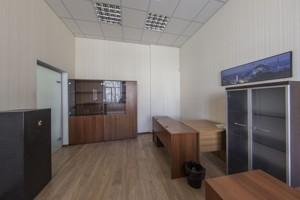 Нежилое помещение, B-95344, Хмельницкого Богдана, Киев - Фото 11