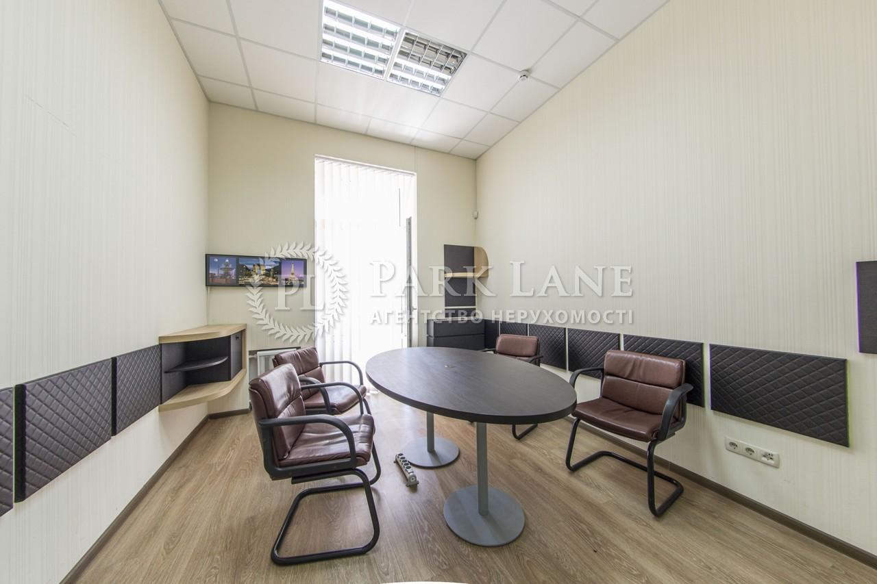 Нежилое помещение, ул. Хмельницкого Богдана, Киев, B-95344 - Фото 7